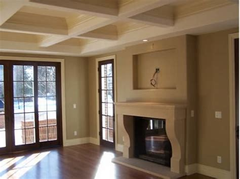 Interior House Painting Carmel Indiana Shephards Painting