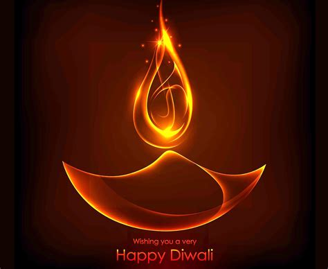 happy diwali 2017 hd images wallpapers pictures pics