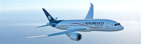 special airfare deal aeromexico 15 discount on flights energy association dea