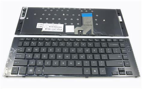 Keyboard Hp 5210m Frame Us Glossy Black aplikasi hp desain rumah rumah zee