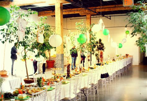 indoor garden birthday ideas the indoor quot garden quot themed baby shower kitchen cultures