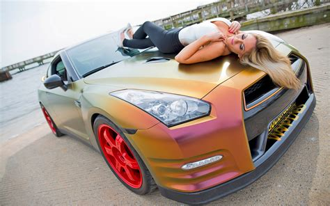 nissan gtr wrapped nissan gt r car wraps best vinyl wraps 3m avery
