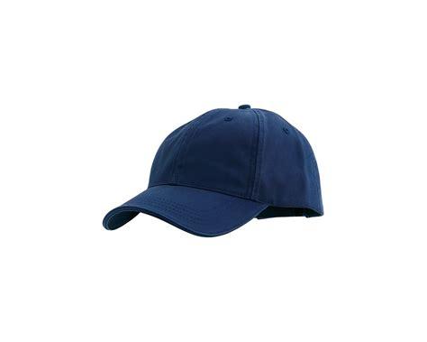 blaklader 2046 baseball cap without logo mammothworkwear