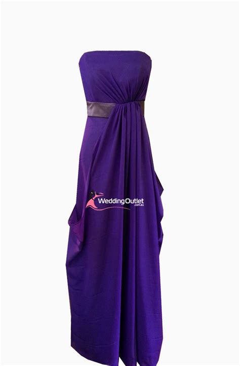 Purple Maxi Dress gallery purple maxi dress for wedding
