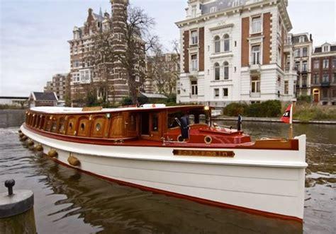 klassieke boten red de klassieke boten van amsterdam petities nl
