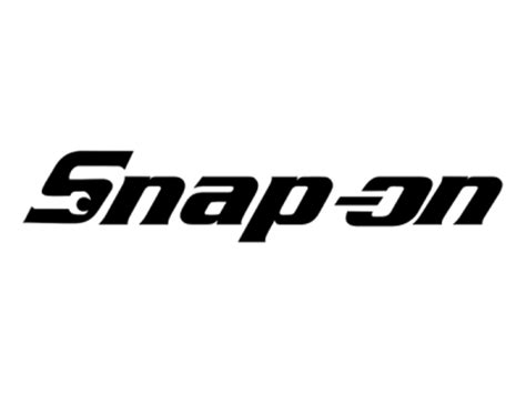 snap on logo | eshop stickers