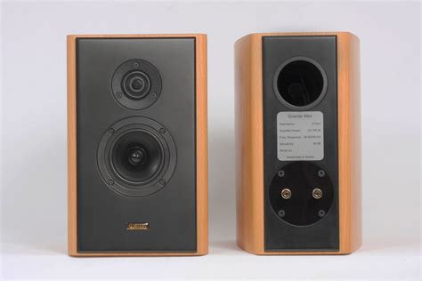 sensitive bookshelf speakers 28 images loth x bs1