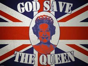 testo god save the l origine de god save the luppio