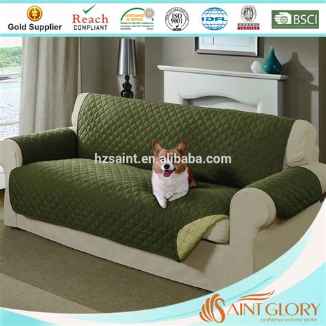can i wash microfiber couch covers microfiber sectional couch 100 sale sectional sofas living