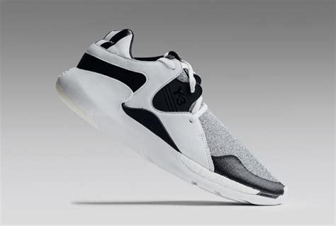 adidas qr code check adidas y 3 qr run pack sneakerfiles