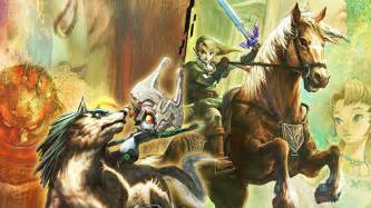 xbox one best black friday deals the legend of zelda twilight princess hd wolf link