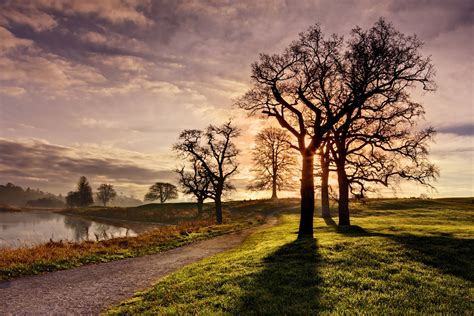 Landscape Photography Images How To Take Better Landscape Photographs 20 Tips