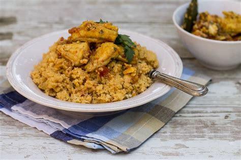 cucinare il cous cous cous cous 10 ricette per apprezzarlo agrodolce