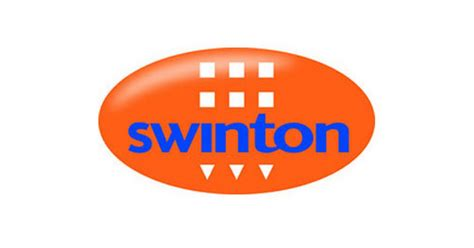 swinton house insurance swinton house insurance swinton insurance fined 163 7 3m for mis selling manchester