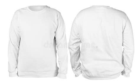 Kaos Panjang Longsleeve Nmax plantilla larga de la maqueta de la camisa con mangas