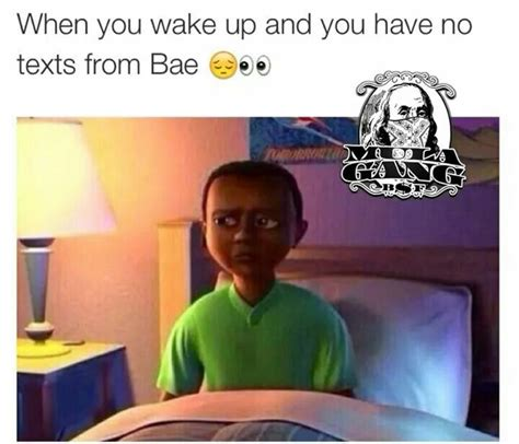 i wanna text you up books 43 best images about bae memes on see best