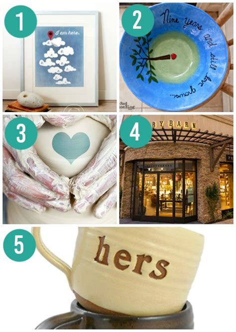 What Gift Cards Does Meijer Sell - pottery gift ideas for anniversary gift ftempo
