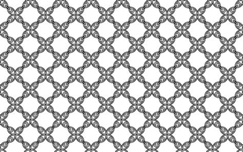 pattern geometric png clipart interlocking geometric design seamless pattern 4