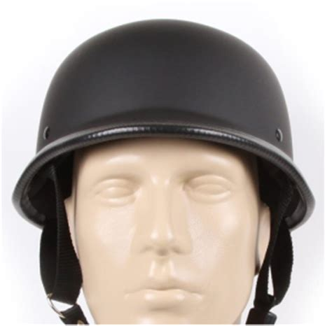 show hairstyle skull cap low pro helmets non dot style