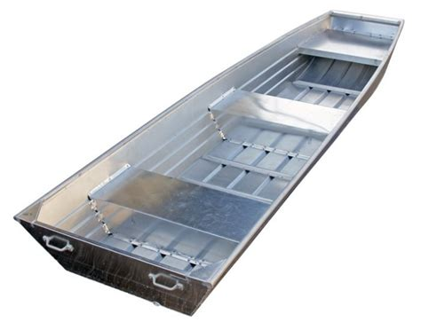aluminium jon boot aluminiumboot angelboot marine 10 jon
