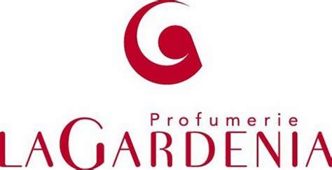 la gardenia profumerie sede la gardenia lavora con noi
