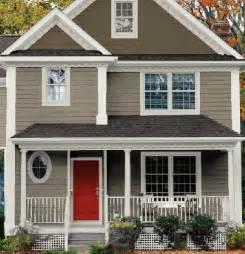 home exterior design 2015 decent home exterior design 2015 exterior paint color