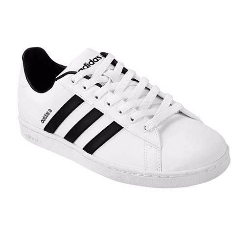 Adidas Derbi Original t 234 nis adidas derby original novo branco preto diversos tam