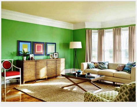 Merk Cat Tembok Kuning Emas ツ 19 contoh kombinasi warna cat plafon ruang tamu yang