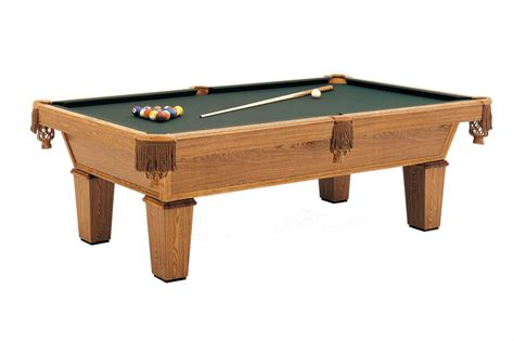 pool tables chicago pool table billiard table quot chicago