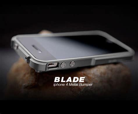 Iphone 4 4s Aluminum Metal Bumper Frame Mirror Casing Cover tx blade for iphone4 capa fundas aluminum bumper frame for iphone 4 4g 4s metal bumper