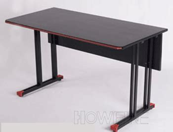 Tds Furniture by Td 26 Desk Furniture Howfine Office Furniture High Quality Office Furniture