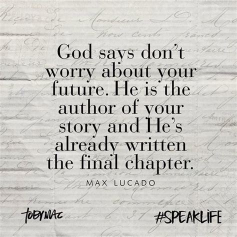 god and donald books speaklife toby mac quips quotes scriptures smiles