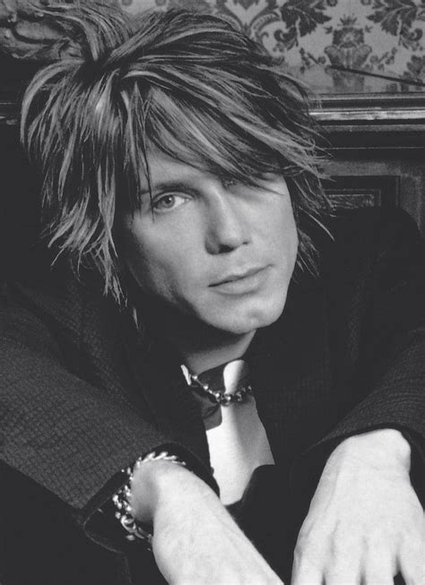 is it goo to cut hair with a razor johnny rzeznik pictures metrolyrics