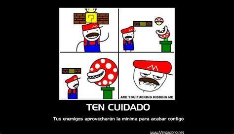 Super Mario Memes - super mario bros nes memes