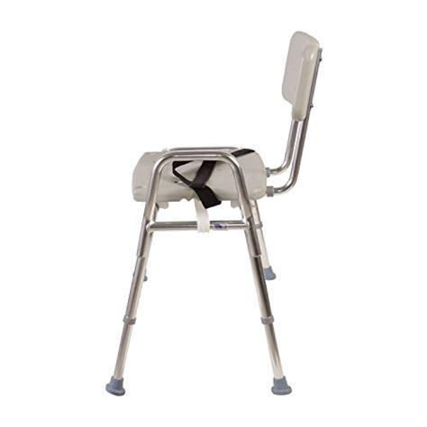shower chair sliding transfer bench duro med heavy duty sliding transfer bench shower chair