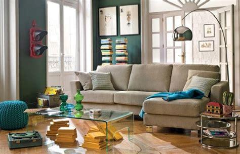 corte ingles muebles cat 225 logo el corte ingl 233 s 2018 primavera verano muebles y