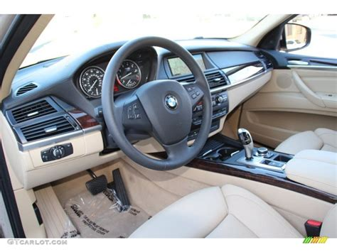 Bmw Interior Colors by Bmw X5 Interior Colors Exle Rbservis