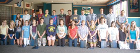 south haven tribune schools educationsh teachers students settle