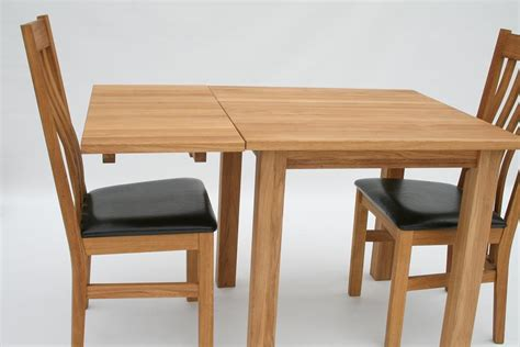 small dining tables compact dining tables small oak tables