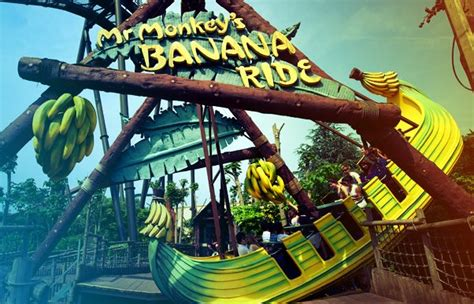 theme park ride breaks up to 50 off thorpe park short breaks hotel stay theme