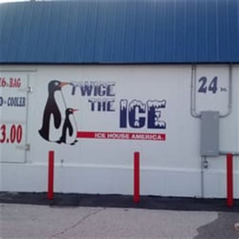 ice house america ice house america indianapolis in yelp