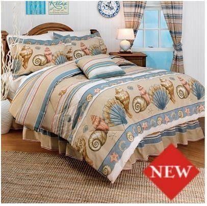 Bedcover California Mukti comforters quilts ease bedding with style