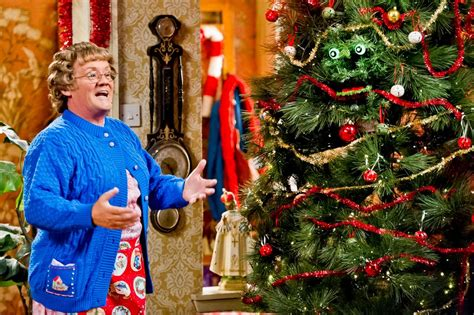 brown tree pics mrs brown s boys special talking