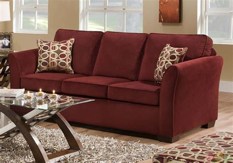 wine on couch malibu wine living room sofa and loveset set