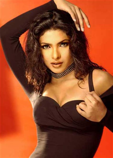 biography priyanka chopra hot bollywood beauties picture priyanka chopra biography