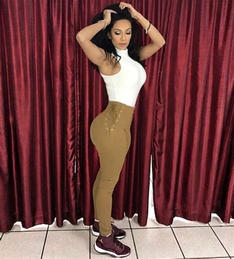 erica mena booty 1000 images about thick and sexy latinas on pinterest