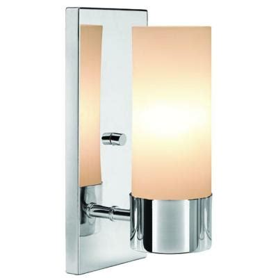 Modern Bathroom Sconces by Mad For Mid Century Modern Bathroom Sconces