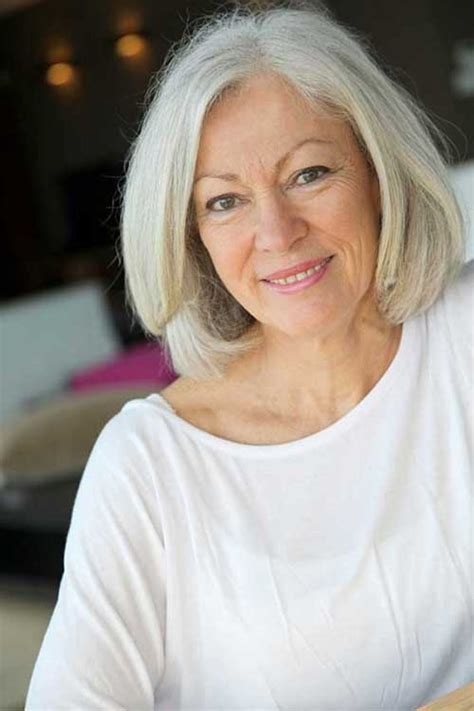 great long hair style for a 60 year old hairstyles for women over 60 long hairstyles 2015 long