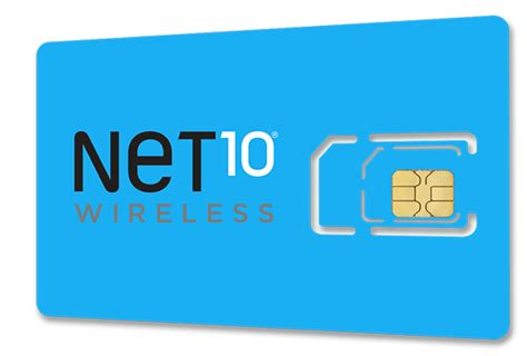 mensajes gratis para simple mobile mensajes gratis para simple mobile tarjetas sim prepagadas