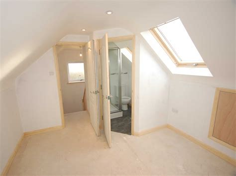 small loft ideas image result for small loft conversion our home